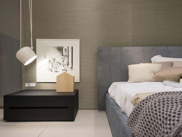 oltre 25 fantastiche idee su lampade da camera da letto su ... - Lampade Sospensione Camera Da Letto