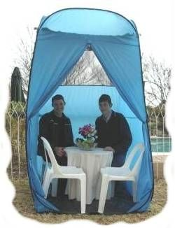 Portable Pop Up Sukkah Products I Love Feast Of
