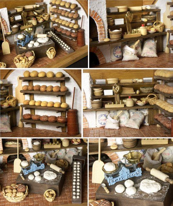 2349 best creche images on pinterest christmas nativity. Black Bedroom Furniture Sets. Home Design Ideas