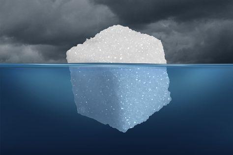 Сахарный диабет: причины возникновения сахарного диабета – Ferment S6 – Рекомендовано при сахарном диабете II типа