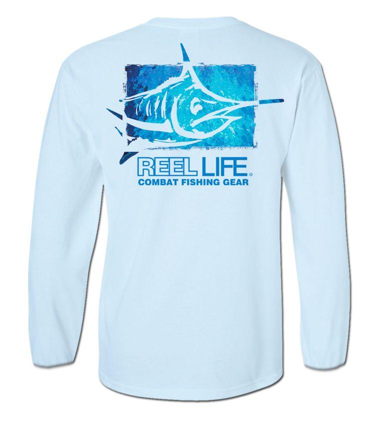 15 best men 39 s fishing apparel images on pinterest for Best fishing clothing