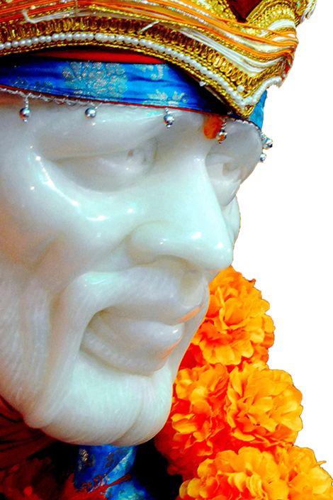 A Couple of Sai Baba Experiences - Part 998 - Devotees Experiences with Shirdi Sai Baba