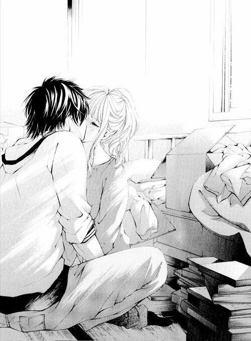 manga-sexy-girl-and-boy