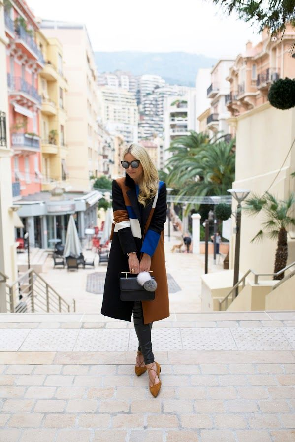 #fashion #fashionista @atlanticpacific http://atlantic-pacific.blogspot.it/2015/12/monte-carlo-moments.html