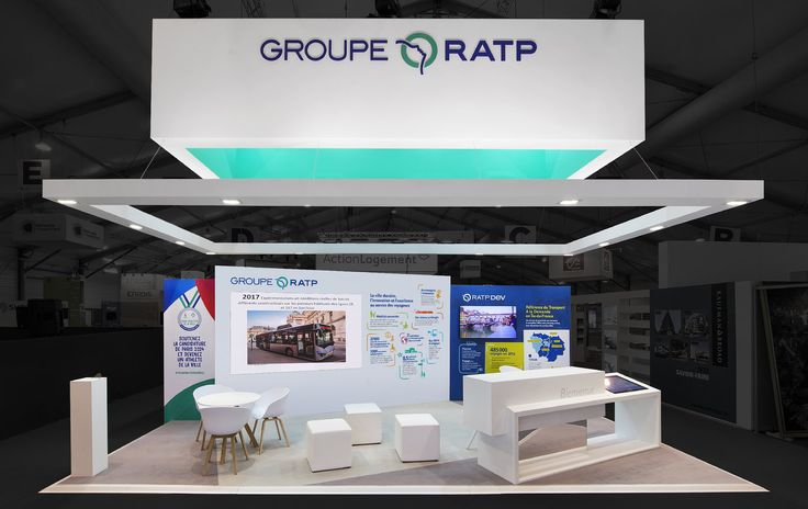 12 best stands industrie images on pinterest stand for Salon amif 2017