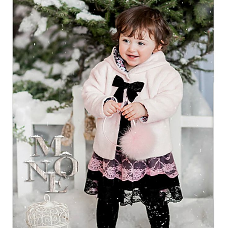 Kindo - ❤Кофточка велсофт с капюшоном Mone для девочки розовая 176-971. ✿Доступные цены. ✓Гарантия качества. ✖Доставка по всей Украине. Звоните ☎ 38 (095) 670-02-75