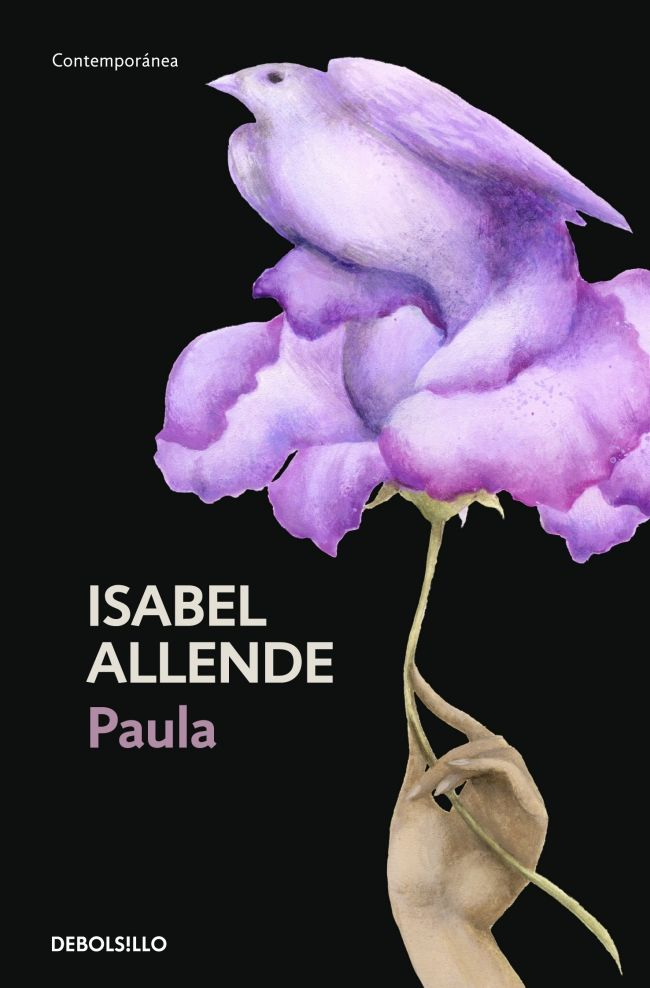 Paula es el libro más conmovedor, más personal y más íntimo de Isabel Allende. Junto al lecho en que...