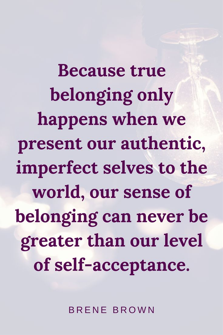 Acceptance Quotes Amazing 284 Best Self Acceptance Quotes & Activities Images On Pinterest