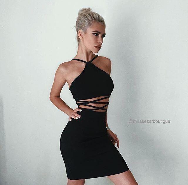 WEBSTA @ mirasezarboutique.minsk - Доброе утро, ☀️ наши любимые девочкиНачнём утро пятницы с нашего сексуального платья Джиа✔️Состав: полиэстер 90%, эластан 10%✔️Размер: XS, S✔️Стоимость: 157.00 белорусских рублей #mirasezarminsk #mirasezar #look #dress #мода #стиль #красивыеплатьявминске #выпускноеплатья #платьмечты #платьяминск #вечерниеплатья #стильныеплатьянакаждыйдень#брюки #костюмы #свитшоты #купальники #блузы #боди #юбки #легинсы #сексуальноеплатье #сексуальноеплатье #лето2017 #лето