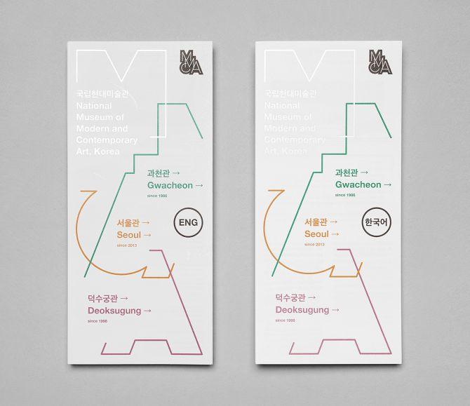 changethelocks:  designeverywhere: National Museum of Modern and Contemporay Art