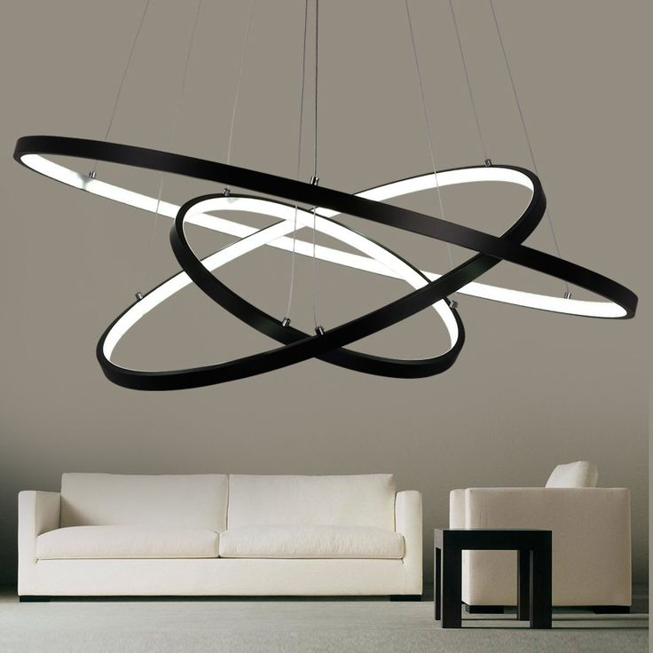 13 best Ceiling Lamps images on Pinterest Ceilings, Candles and Live - deckenleuchten f r k che