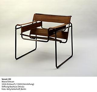 m s de 25 ideas incre bles sobre bauhaus chair en. Black Bedroom Furniture Sets. Home Design Ideas