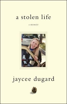 """""""Jaycee Dugard chronicles the eighteen years she spent in captivity, describing what happened after she was kidnapped at age eleven in 1991, the abuse she endured, the birth of her two daughters, the events leading up to her release, and her struggle to adjust to life once she was reunited with her family."""""""