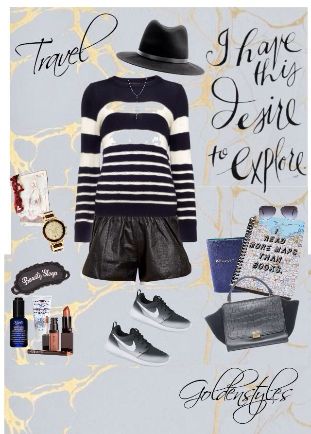 #goldenstyles #outfits #simpleoutfits #getthelook