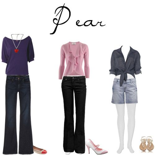131 Best Images About Styles For A Pear Shape On Pinterest Wardrobes Pear Shaped Bodies And A