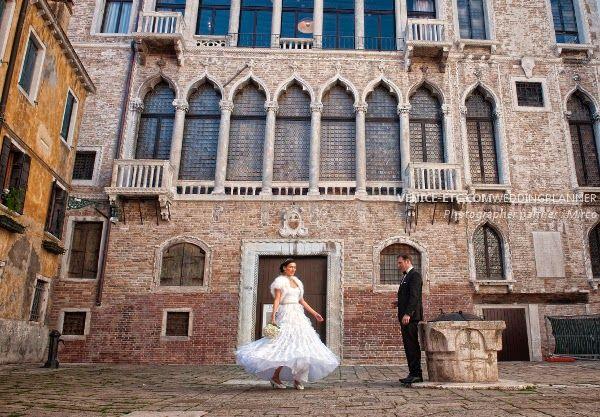 Marriage In Venice : Marriage in Venice: Tips to Choose your Wedding Planner #marriagevenice, #weddingplanner