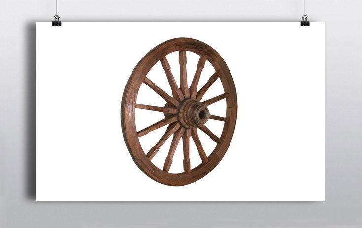 Selection of replica wooden wagon wheels available in various sizes. http://www.prophouse.ie/portfolio/wagon-wheels/