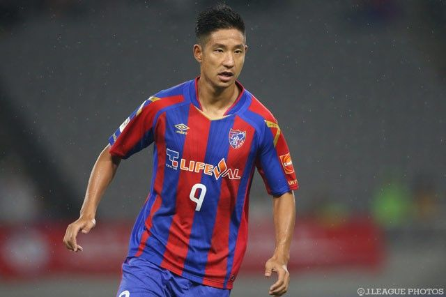 Vegalta Sendai on Tuesday announced the signing of FC Tokyo striker Sota Hirayama on a full transfer. The 31-year-old who  Source