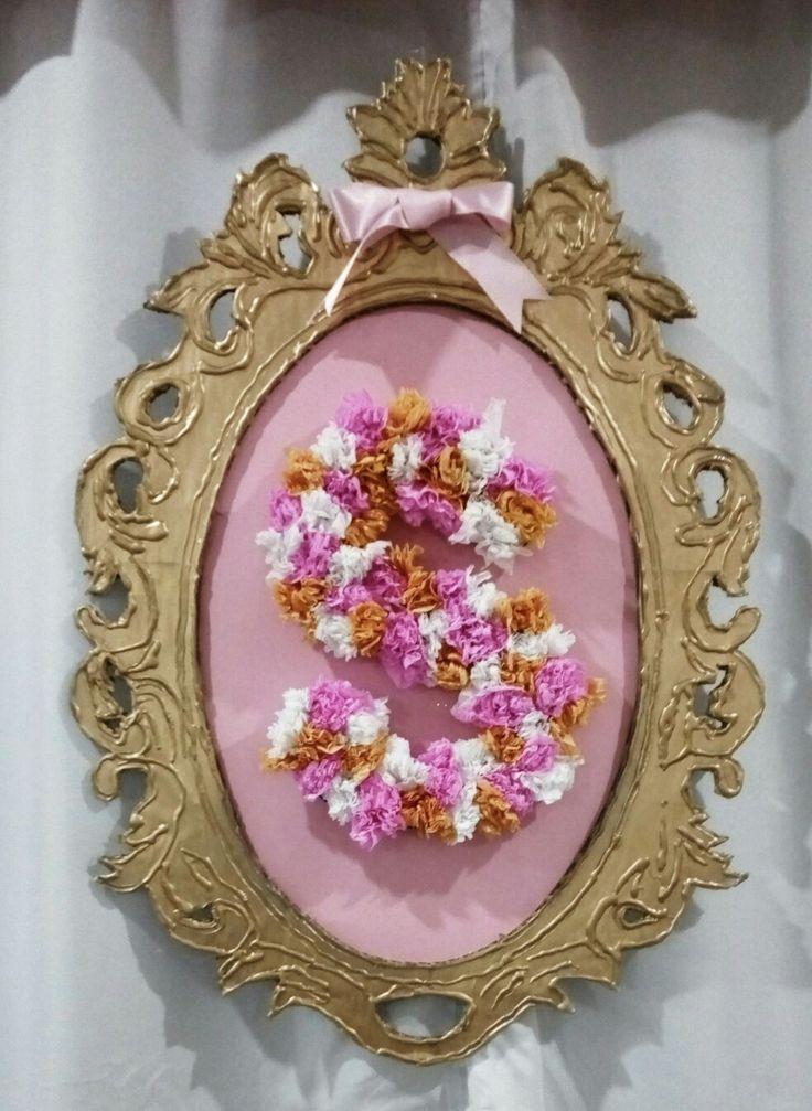 Mejores 7 im genes de espejos decorativos en pinterest for Espejos decorativos dorados