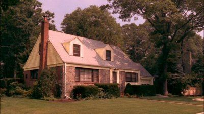 House from Everybody Loves Raymond | Travel | Vacation Ideas | Road Trip | Places to Visit | Merrick | NY | TV Filming Location