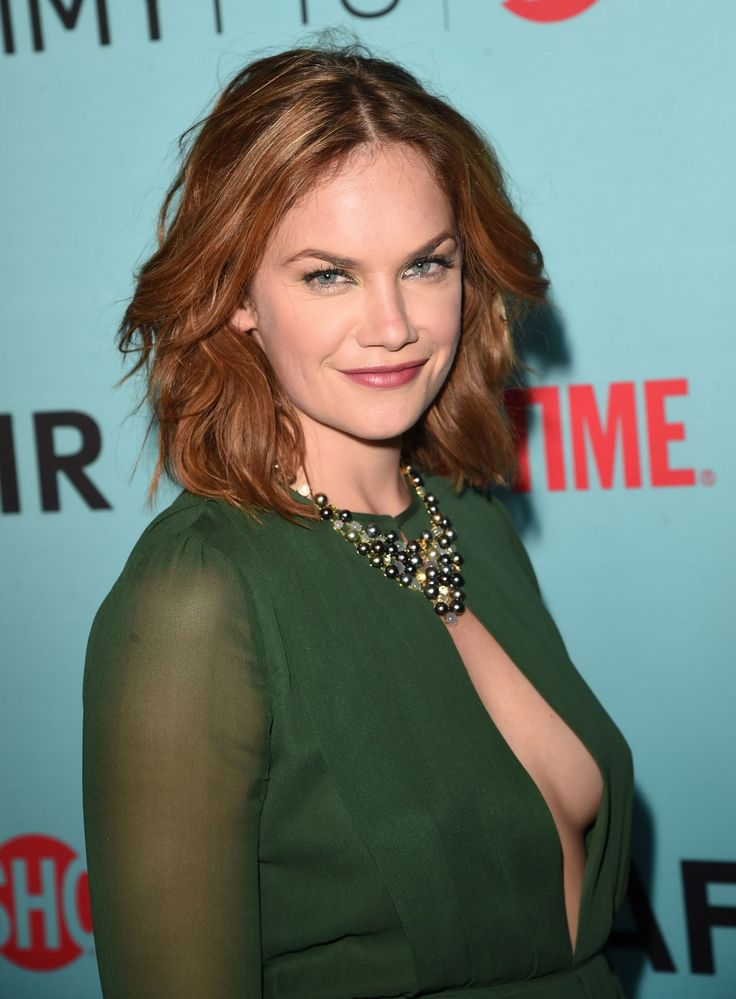Ruth Wilson: 25+ Best Ideas About Ruth Wilson On Pinterest