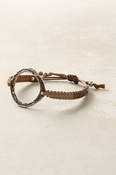 .: Bracelets Tutorials, Anthropology Bracelets, Shape Bracelets, Anthropologie Strung, Jewelry, Hemp Bracelets, Diy Bracelet, Strung Shape, Friendship Bracelets