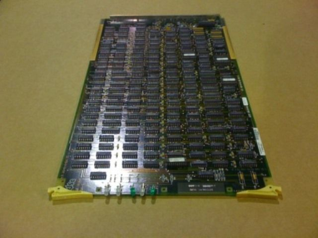 3000146900REVW - ALCATEL - DEX PCMI - C, PULSE CODE MODULATION INTERFACE - C