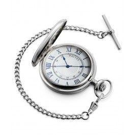 Ceas de buzunar Dalvey