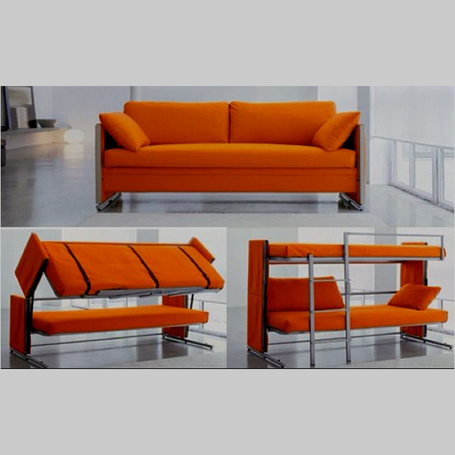 Pull Out Bunk Bed Couch This Is Reagan Pinning Awesome