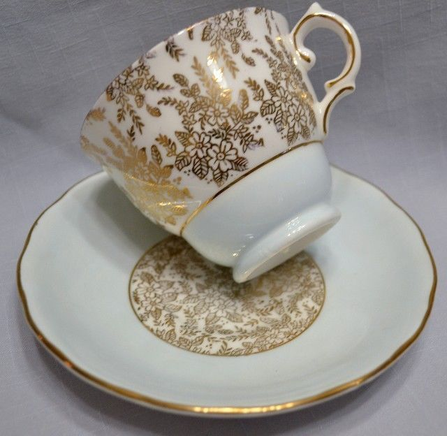 50 Best Royal Vale China Images On Pinterest Bone China