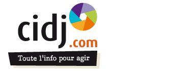 CIDJ.COM | études, formations, métiers, orientation, jobs et stages, études et emploi à l'étranger | Le site du CIDJ