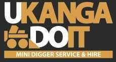 U Kanga Do It is the best value when it comes to Adelaide dingo digger hire. We supply an easy to use package of mini earthmoving tools to get your backyard landscaping done quickly and easily. Our Kanga digger is yours at just $250 for a day hire with fuel and delivery in Adelaide. The mini digger is easy to use, but if you want us to help we come with experience and industry accreditation to help you with your earthmoving project. (Licence:BLD264356)…