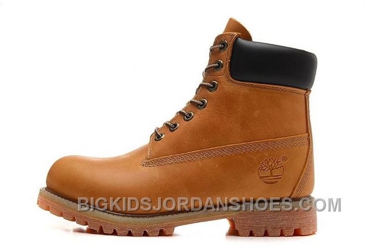 http://www.bigkidsjordanshoes.com/stussy-for-timberland-6-inch-boots-holiday-2014-splashy-2016-sale.html STUSSY FOR TIMBERLAND 6 INCH BOOTS HOLIDAY 2014 SPLASHY 2016 SALE Only $107.00 , Free Shipping!