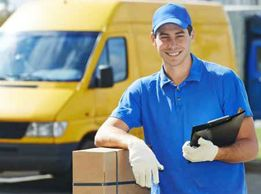 Logistic | Transportation jobs and offers
