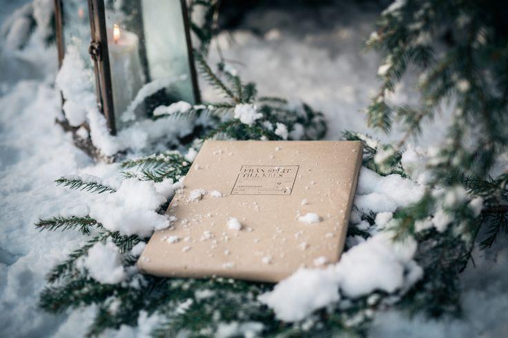 Christmas gift, årets bästa julklapp, interior design coffee table book, fotobok, Från Sprit till Krus #spritkrus, Skåne, Portraits, Porträtt www.spritkrus.se www.ateljelena.se