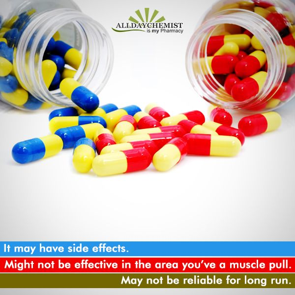You must be #buying #PainKillers over the counter, but here's why you should consult a #doctor first.