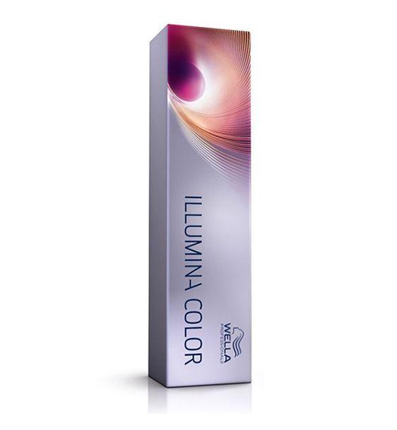 Wella Professionals Illumina Color 60ml