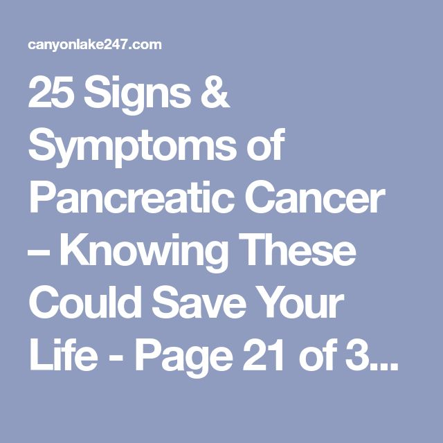 The 25+ best Pancreatitis symptoms ideas on Pinterest Symptoms - food poisoning duration