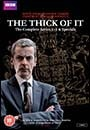 Thick Of It Collection (2010): DVD: hmv.com