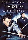 The Hustler [2 Discs] [DVD] [1961]