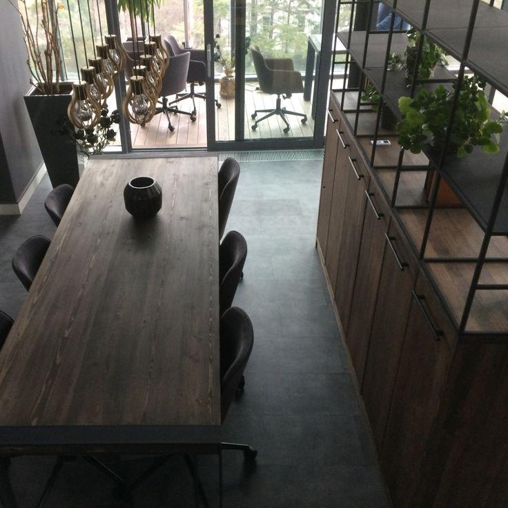 Avores istanbloom, ofis konsept 02122525667 Marca Dekor