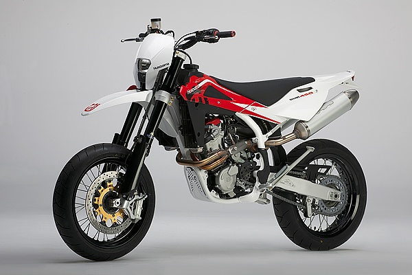 Husqvarna Sm 450r Bikes: 120 Best Images About SUPERMOTO On Pinterest