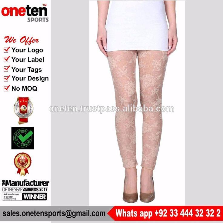 2017 New stylish women leggings wholesale leggings - Ladies Gym Wear