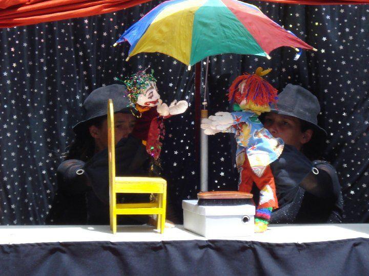 Cafinvencões - Mestre Filipe e as Suas Marionetas ver aqui também http://hjhapalhacos.blogspot.pt/