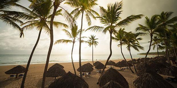 Tropical Princess Beach Resort and Spa Deals   CheapCaribbean.com