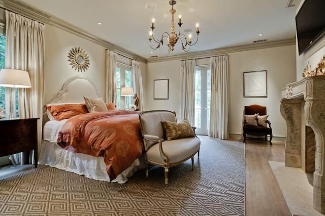 17 Best Images About Jodi Rug On Pinterest Carpets Master Bedrooms And Toll Brothers