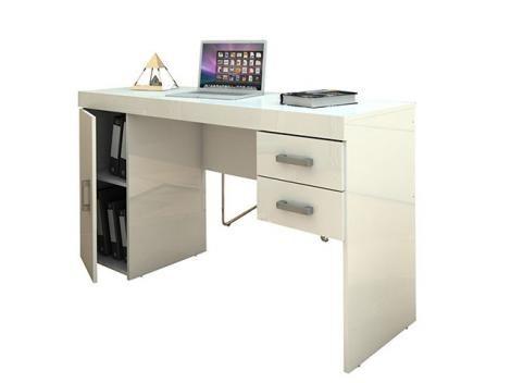 Mesa para Computador/Escrivaninha Miranda com as melhores condições você encontra no site do Magazine Luiza. Confira!