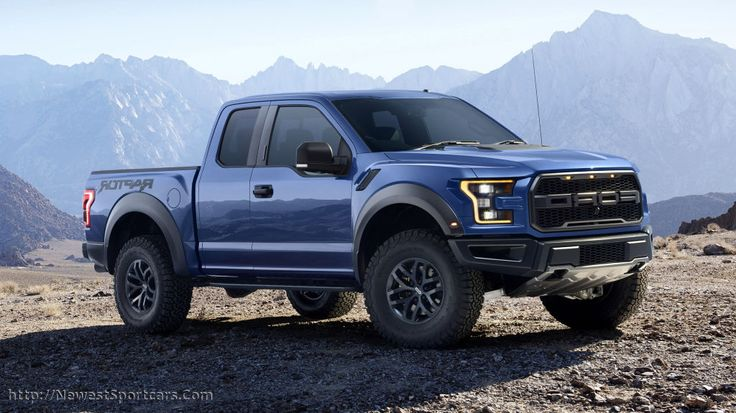 2018 Ford Raptor price and redesign - http://newestsportscars.com/2018-ford-raptor-price-and-redesign/
