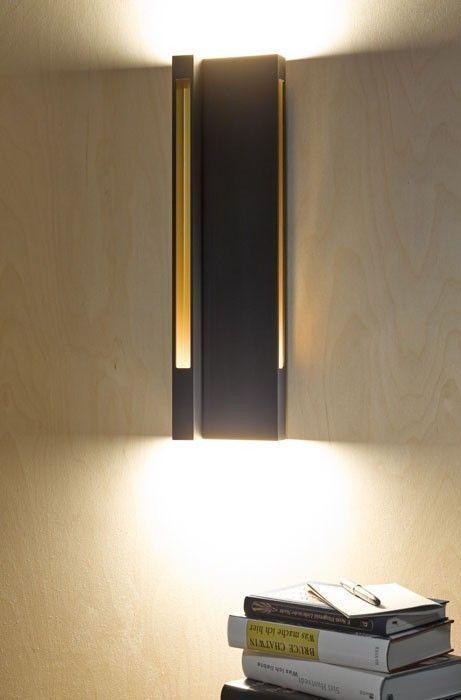 Anta Vorn Leuchten online bei Wunschlicht kaufen