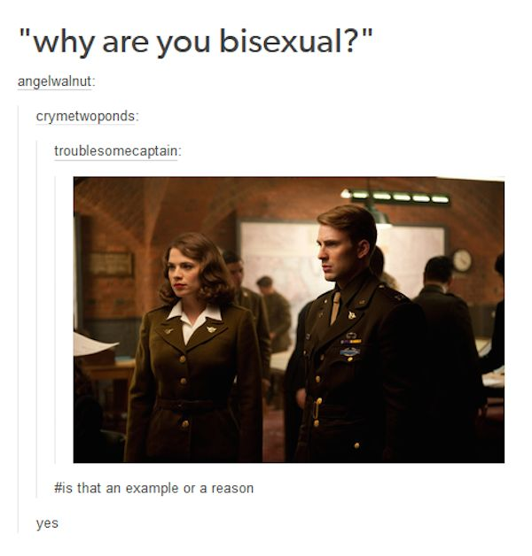 Strait af but still loving this***** here and queer but also loving this